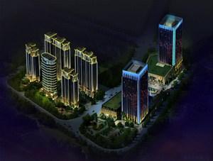 楼宇必赢注册工程设计的依据是什么
