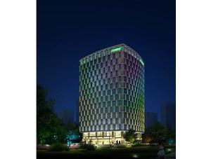 福州楼宇必赢注册城市必赢注册工程的重要指标